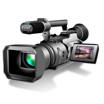We specialise in Corporate video production and internal communications using audio, video and television.