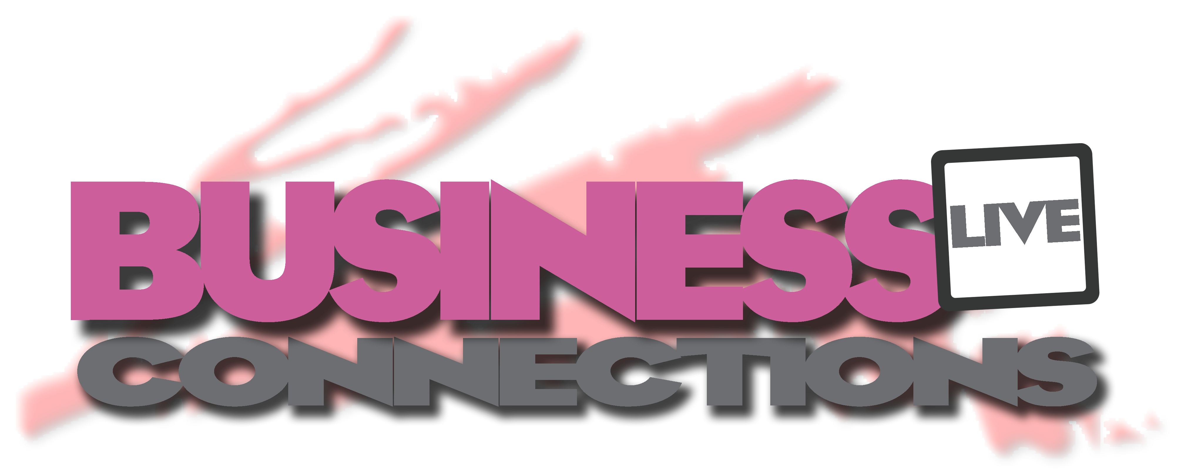 Business Connections Live TV Logo
