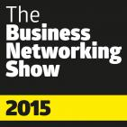 The Business Networking Show 215 TBNS2015