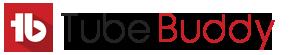 Tube Buddylogo_medium