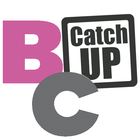 Watch all Business Connections Live TV's Business Programmes on our BCL Catch Up Page for Free Business Training and Advice.