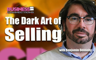 How To Master The Dark Art of Selling BCL103