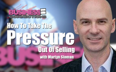 How To Take The Pressure Out Of Selling BCL106