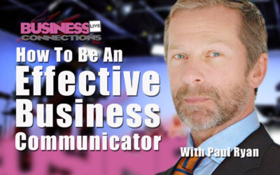 Interpersonal Communication For Business BCL 114