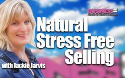 Natural Stress Free Selling BCL138