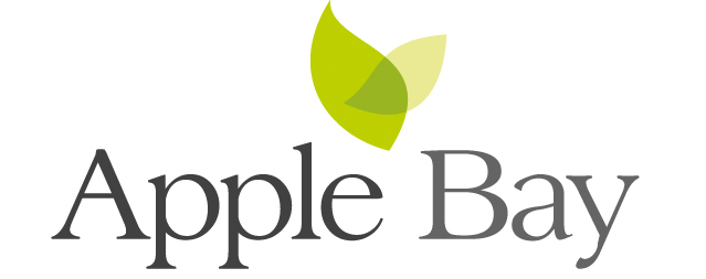Visit Apple Bay
