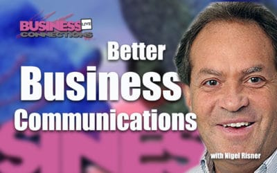 Better Business Communications BCL227