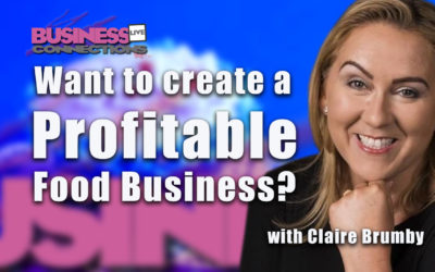 Creating a profitable business BCL237
