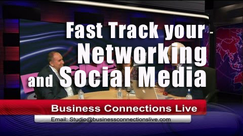 Social Media, Twitter and Networking for Business Success BCL01