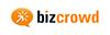 bizcrowd-logo2