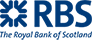 logo-rbs-dark-hidpi