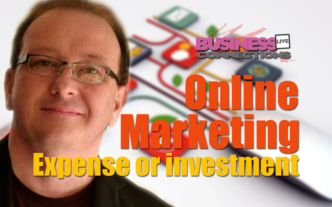Online Marketing BCL68