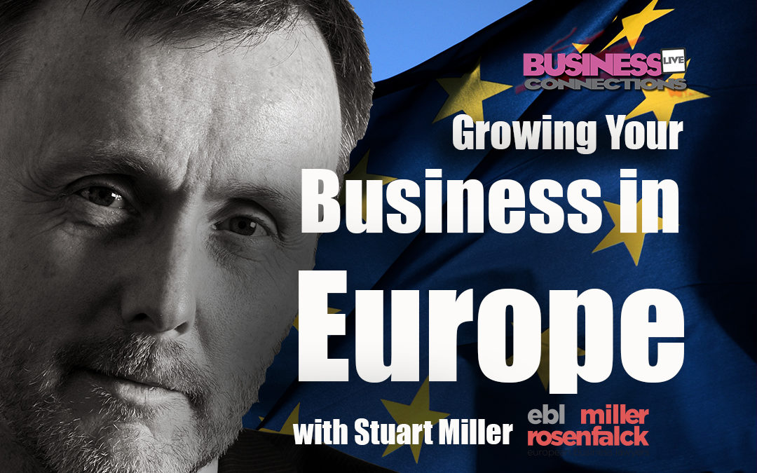 How To Grow Your Business Abroad BCL90