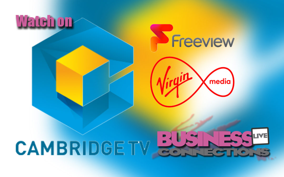 Watch ON Cambridge TV