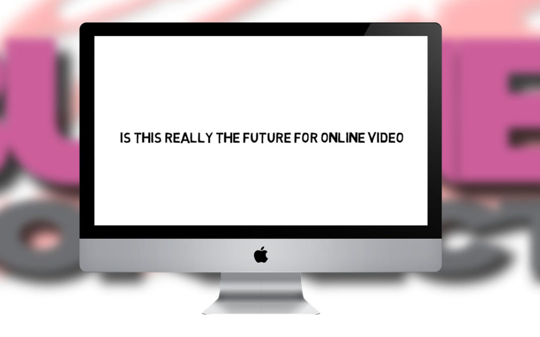 Are white board videos the right way to tell your customer about your brand