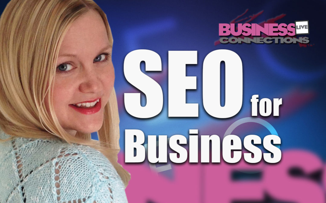 How To SEO For Business