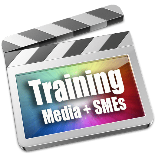 Information on Training fro SMEs Presenters and How to handle the media. Media training for business who want to be successful.