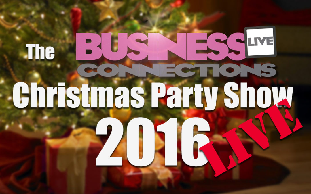 christmas-party-2016-live