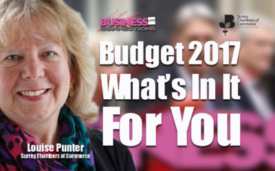 Budget 2017 What's In It For You BCL206