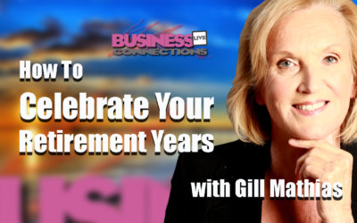 How To Celebrate Your Retirement Years BCL211
