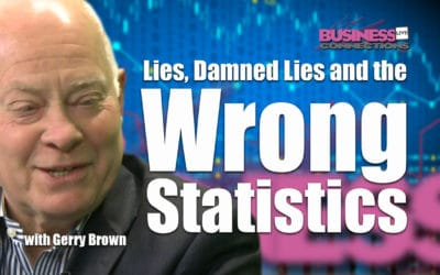 Lies, Damned Lies and the Wrong Statistics BCL248