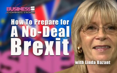 How To Prepare For A No-Deal Brexit BCL249
