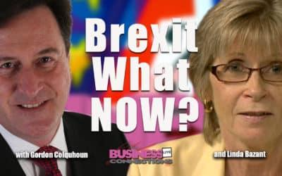 Brexit What Next BCL256
