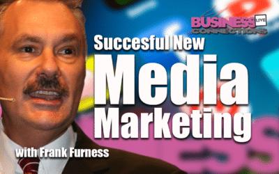 Successful New Media Marketing BCL260