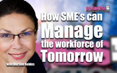 Managing the Workforce BCL272