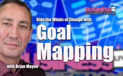Goal Mapping BCL292