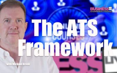 The ATS Framework BCL302